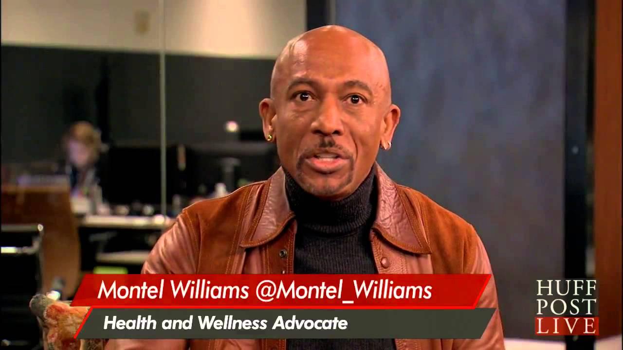 Money Mutual Montel Williams Scam