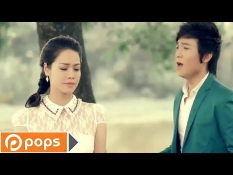Mong Như Lúc Mới Yêu - Nhật Kim Anh ft Hoàng Gia Huy [Official]