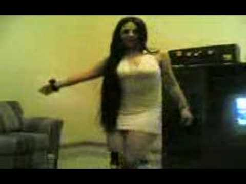 بنات  titiz dance webcam facebook