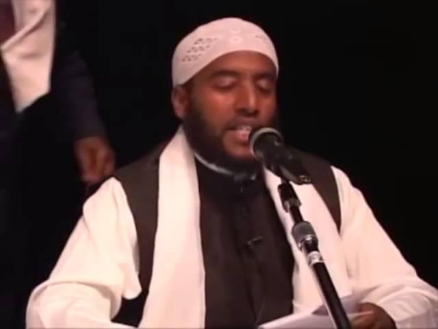 Tawfiq Islamic Center Hariya