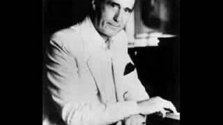 Henry Mancini Moonlight Serenade