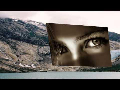 Onde Estão Teus Olhos Negros - The Fevers - sApiN