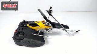 Đồ chơi máy bay điều khiển từ xa mini helicopter remote control toy for kids