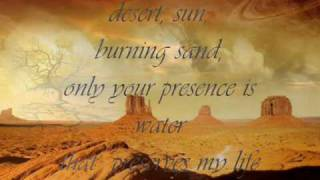 Marcus Viana Maktub_lyrics And Translation