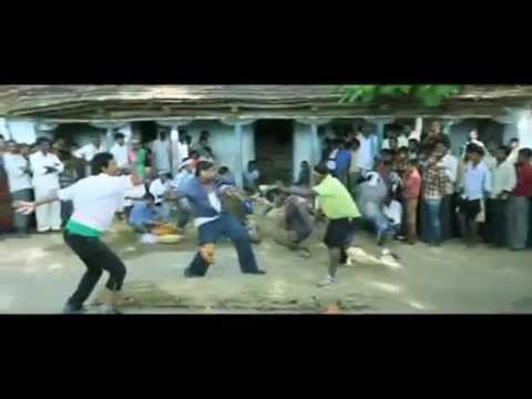 Manasa-Thullipadake-Trailer