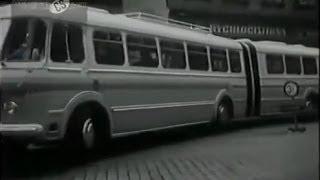 Škoda 706 RTO-K (1961)