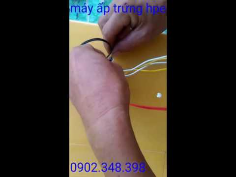 May ap trung (tphcm) 0902.348.398-097.7788.536