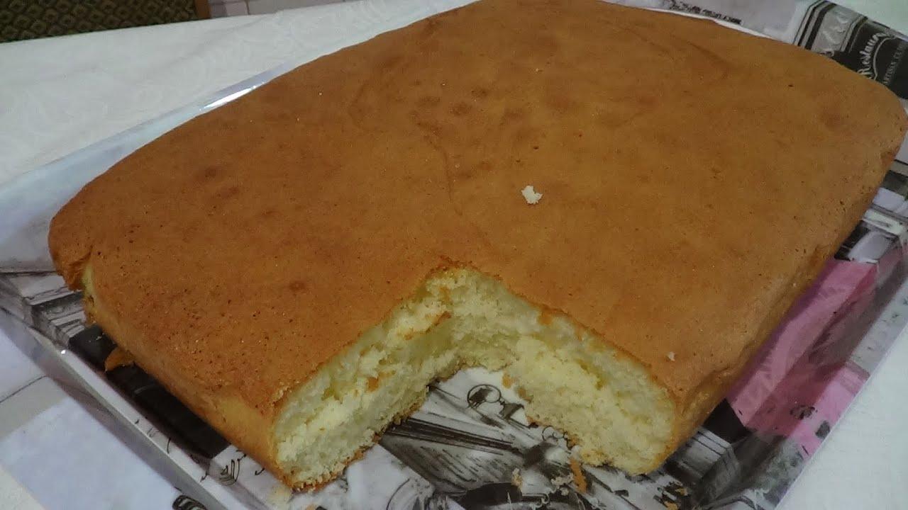 Торты из бисквита рецепты простые в домашних условиях пошагово