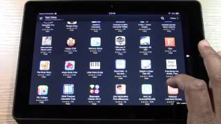 Kindle Fire HDX 8.9 Pros And Cons (Worth It Or Waste