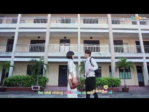 [Kara Effect HD] Gửi Cho Anh - Khởi My