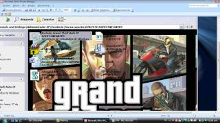 How To Download GTA IV Full!!!