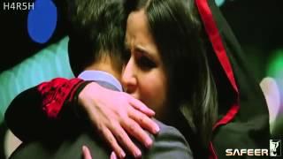 Saiyaara Full Video Song HD Ek Tha Tiger 2013 Video