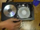 Modifying a Playstation 2.