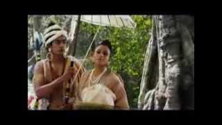 Siri Daladagamanaya Aasiri Balawewa -Siri Daladhahimi Song