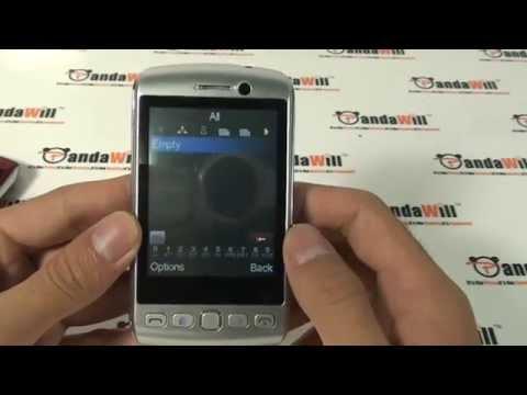 Разблокирована isdb-t tv 4 сим сотовый телефон l913 португальский, испанский