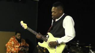 Eric Gales, Make It There Oct 19, 2012 view on youtube.com tube online.