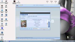 Mod Any Xbox 360 Game With A USB Flash Drive (Modio)