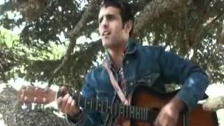 Chanson Chaoui Ishem Boumaraf Aghuni ( Clip Version