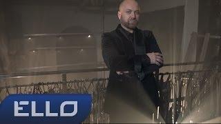 Юрий Годо - Жить и верить