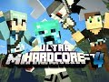 Minecraft Ultra Hardcore Season 2! Ep 4