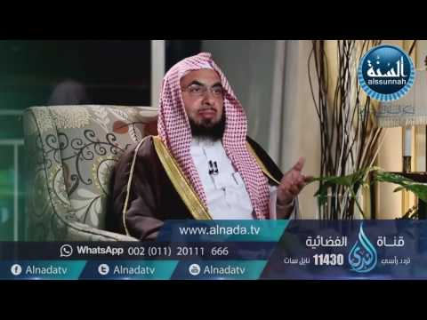 الحلقة الثامنة عشرة - نهج النبي صلى الله عليه وسلم في التعامل في أثناء الحرب
