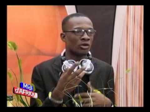 MIDI d'Afrique 01 JAN 2015