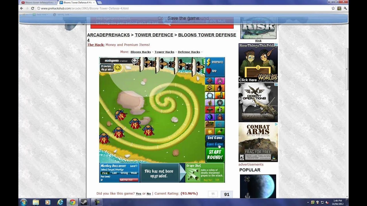 How To Hack Bluestacks With Cheat Engine
