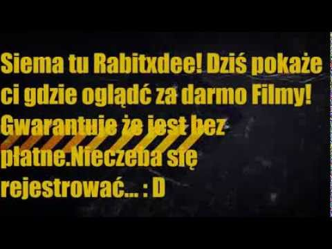 Paranoja Paranoia 2013 Lektor PL Cały film darmowy film online