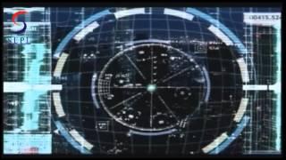 ALIENS 2012Alien Armagedon Full Movie Part 1