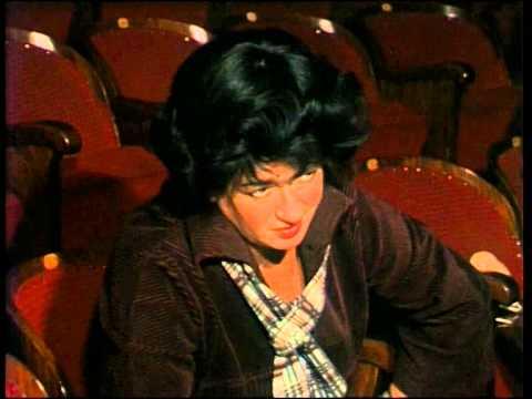 Konkurs im. Adama Didura wBytomiu (1979r.)