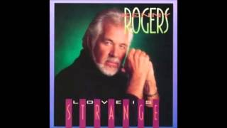 Kenny Rogers - In Our Old Age