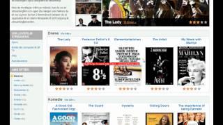 Se Film Online Gratis På Nettet