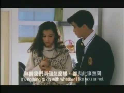 Thiếu Lâm Tiểu Tử - Lâm Chí Dĩnh (Jimmy Lin) - Thích Tiểu Long - Từ Nhược Tuyên