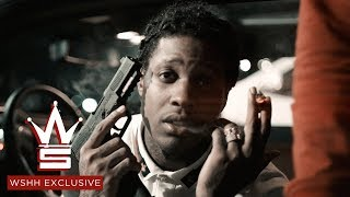"""Lil Durk """"Make It Out"""" (WSHH Exclusive - Official Music Video)"""
