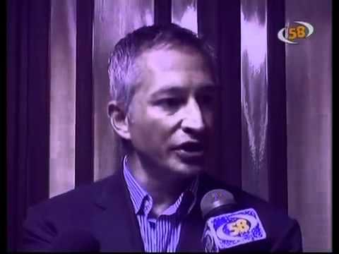 Intervista al Direttore Prof. Mario Malzoni