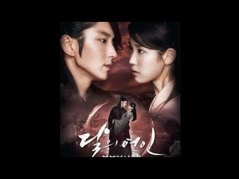 Upcoming/showing now Korean,Taiwan,Hongkong,China,Japan Drama Movie 2014