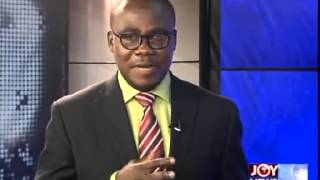 ECOWAS to subdue Boko Haram