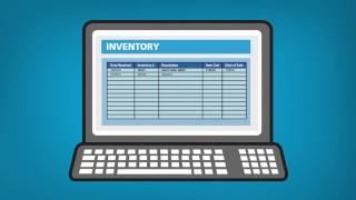 Record Keeping for Retail Jewelry Businesses