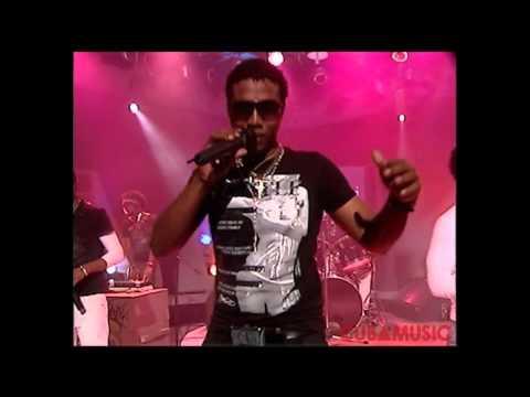 Perdoname (Bachata) - Don Y Talento