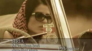LIRIA - M'ka dhan baci 12 vjeçe - 2009