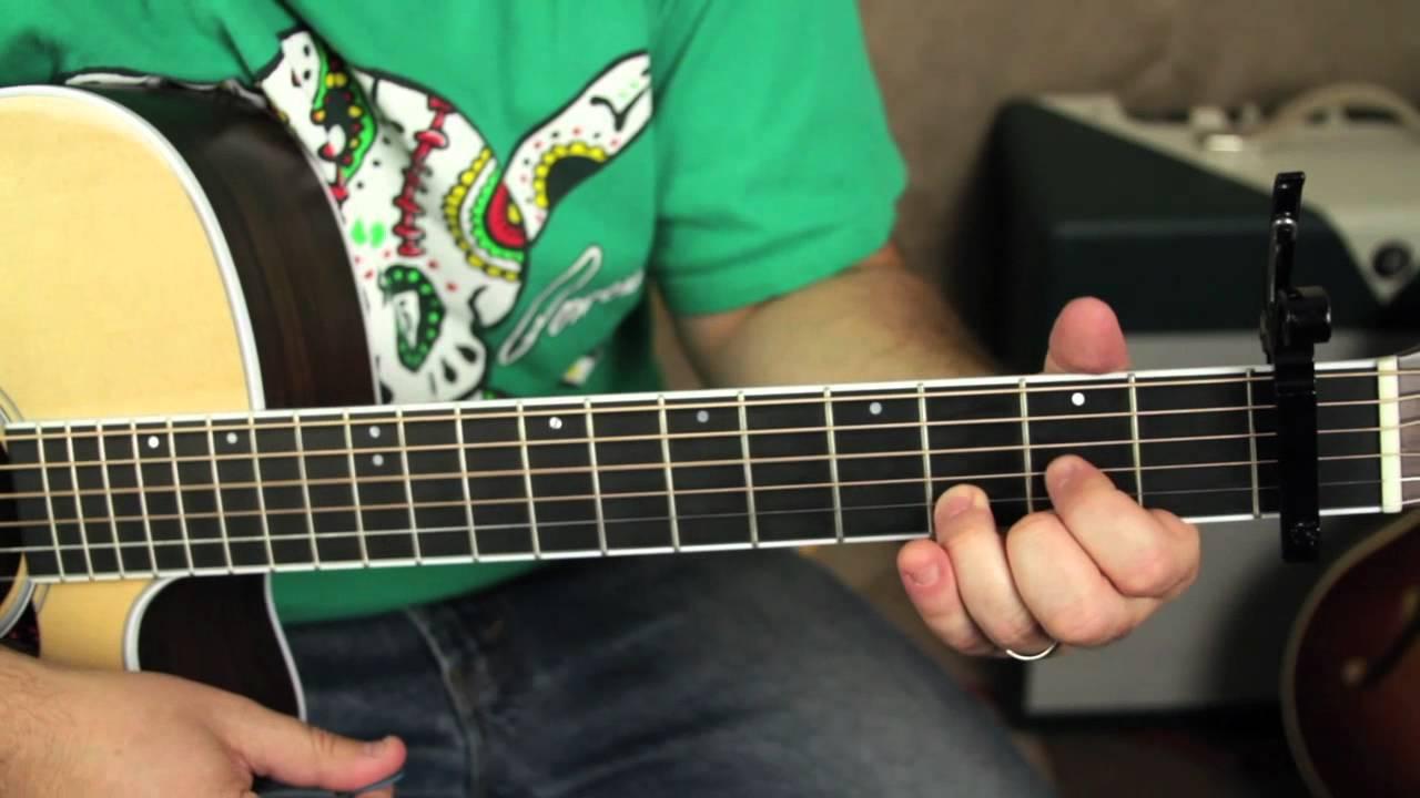 acoustic guitar jam songs jpg