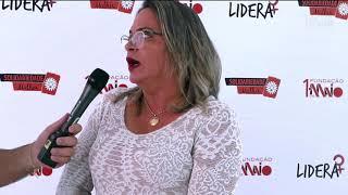 Lidera+ prepara para campanha eleitoral