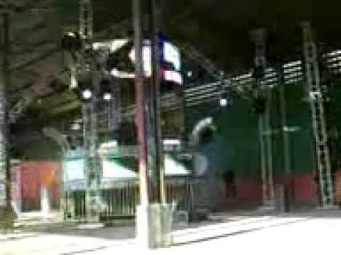 teste mega principe 360 no mangueirão do samba em marituba.3gp