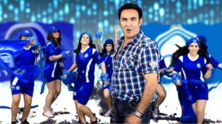 ALI DANIAL - ESTEGHLAL - MUSIC VIDEO - HD.mov