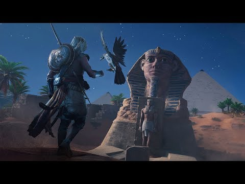Assassins Creed  EA Origins