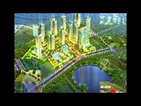 Bán Chung Cư 136 Hồ Tùng Mậu GoldMark City - LH: 091.871.8386