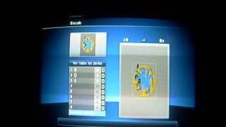 Tutorial De Como Hacer Escudos Y Logotipos Pes2013 Wii