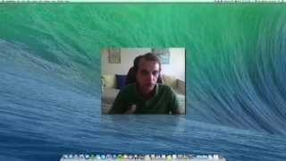 How To Make A Clean Install Of OS X Mavericks GM