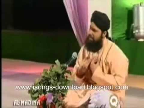 Ho Karam Sarkar Abto Owais Qadri Best Naat Song.mp4