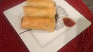 Cabbage Spring Roll ,Tamil Samayal,Tamil Recipes | Samayal in Tamil | Tamil Samayal|samayal kurippu,Tamil Cooking Videos,samayal,samayal Video,Free samayal Video
